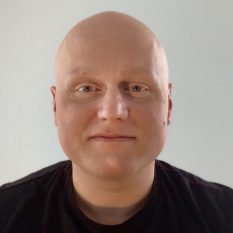 Johan Waders